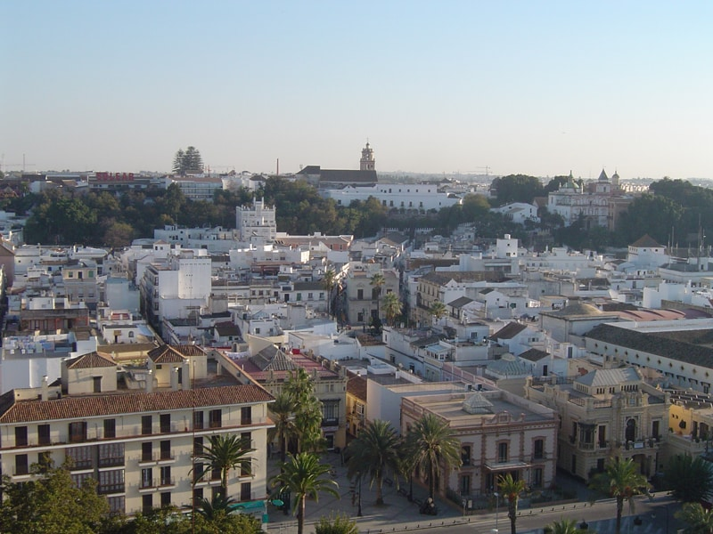 Gastronomic tours on Sanlúcar de Barrameda
